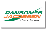 Ransomes-Jacobsen